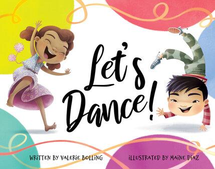Lets Dance 2021 Bela